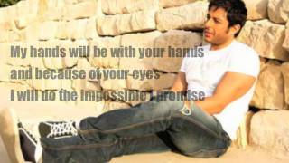 Mohamed Hamaki-Eidy Fe Eidek 2011(English Subtitles) محمد حماقى - ايدى فى ايديك