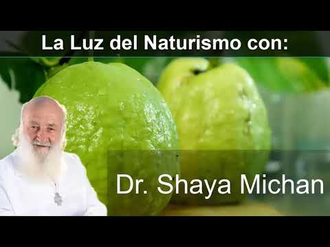 beneficios-del-zumo-de-limón-son-poderosos-para-la-salud-»-la-luz-del-naturismo