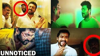 NGK Movie Decoding - 10 Surprising Things You Failed To Notice | Unknown Secrets | Suriya