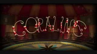 Coraline - Mice Circus.mp3