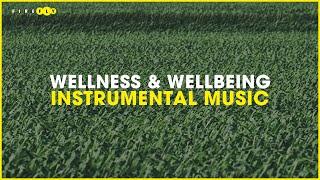 Play Spiritual Awakening