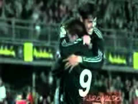 Borussia Dortmund Vs Sporting Lisbon Live Totalsportek
