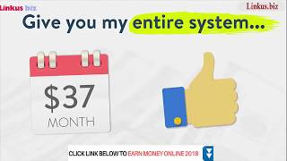 Make Money On Internet 2018   Learn To Make Money Fast Paypal how to make money