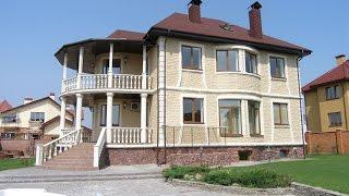 Кредит под недвижимость без справки о доходах(http://goo.gl/tx9FKK Бесплатный вебинар Стаса Рождественского