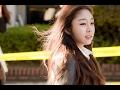 Incheon Girls