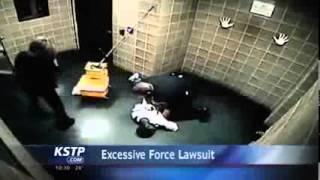 Call the Cops   Rob Hustle ft  Liv