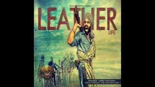 Pecha | Nachattar Gill | MP3