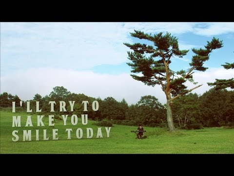 【 MUSIC VIDEO 】 Same As Yesterday ( 2016 Re-Recording )