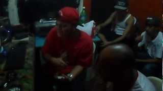 Repeat youtube video zaito smugglaz freestyle   new song ni smugg