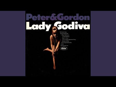 Lady Godiva (2011 Remastered Version; Stereo)