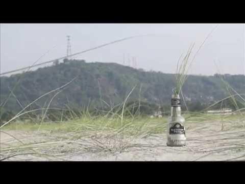 LING LANG ARU KIBA KIBI Trailer # 1
