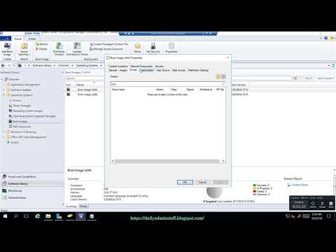 TROUBLESHOOTING CLIENT INSTALLATION AND WMI