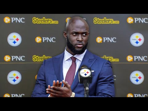 this-steelers-trade-for-leonard-fournette-needs-to-happen