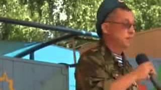 Andrej_Klimnyuk-Kukushka_b_(anwap.org).mp4