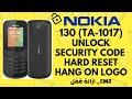 Nokia 130 Codes Videos - Waoweo