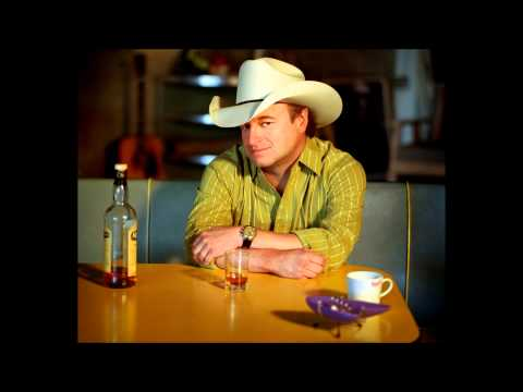 Mark Chesnutt & Amber Digby-A Couple More Years