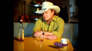 Mark Chesnutt & Amber Digby  -  A Couple More Years