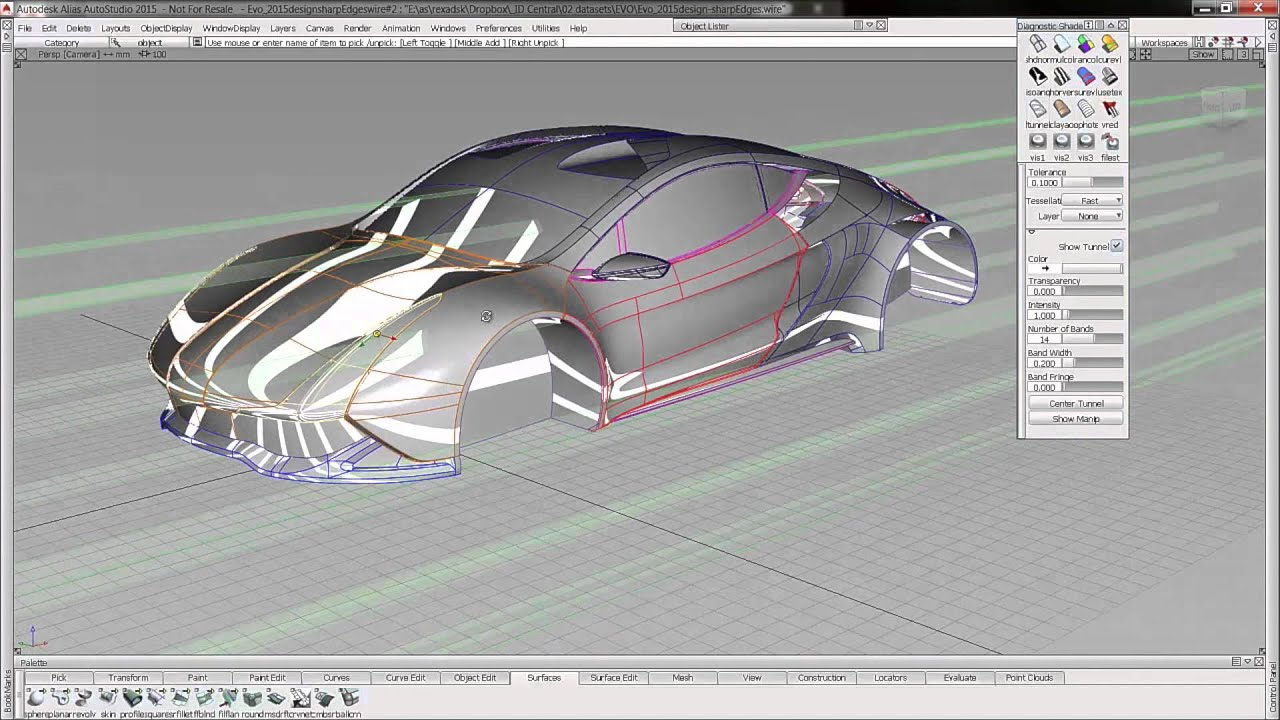 3d Programme Discover 3d Modeling Software And Cad For Professional