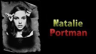 [КМЗ]: Натали Портман (Natalie Portman) - Как Менялись Знаменитости