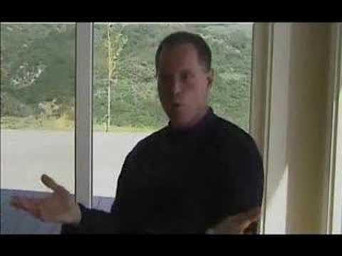 XENUTV - Jason Beghe FULL Interview