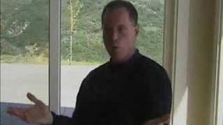 XENUTV - Jason Beghe FULL Interview
