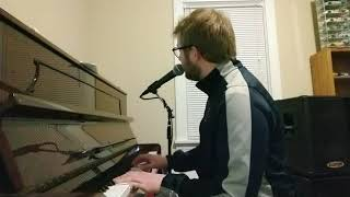 Key West (Philosopher Pirate) (Bob Dylan Cover)