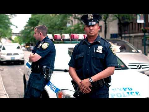 Полиция США открывает ОГОНЬ НА ПОРАЖЕНИЕ | ShowMeYouHands ep.1