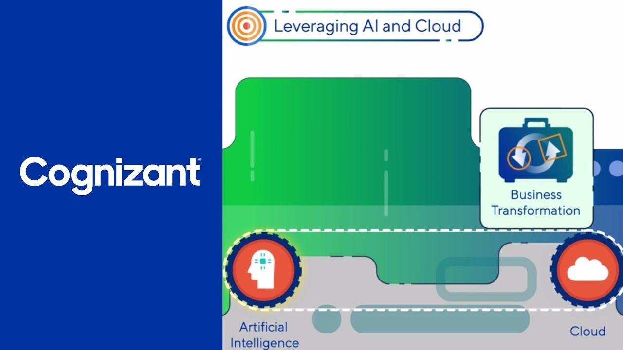 Application Value Management Services Cognizant