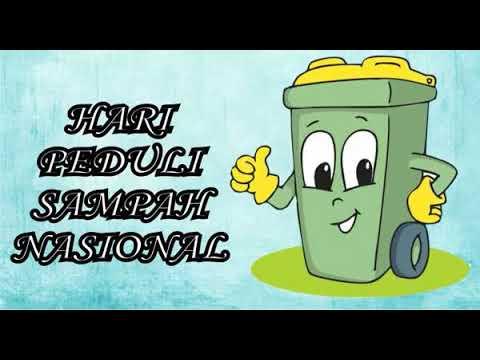 Bupati Soppeng Ajak Warga Jaga Kebersihan Lingkungan