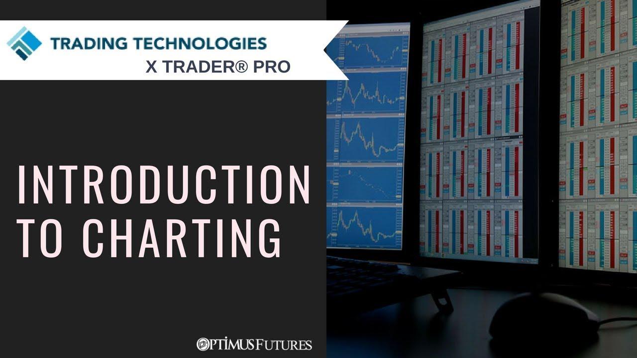 Binary option predictions strategies 2014