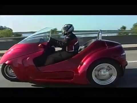 Mattel S Stallion Trike