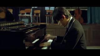 不能說的秘密 鬥琴大賽 Secret Piano Battle 不能说的秘密 斗琴大赛 HD