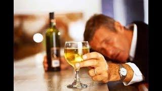 Как Бросить Пить навсегда в 2020 Я ПИЛ АЛКОГОЛЬ 25 ЛЕТ Истории из жизни как избавиться от запоя 7