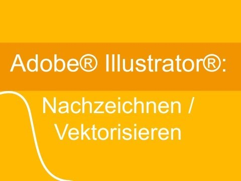 adobe illustrator tutorial 6 wassertropfen doovi