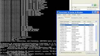 Firebird SQL - Backup E Restore