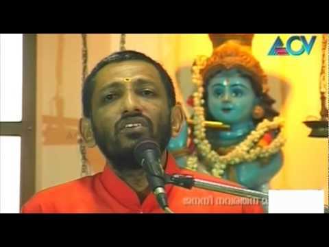 Janani Navaratna Manjari - Episode 01 (Part 01)