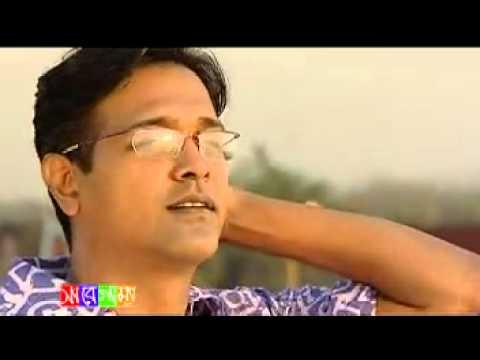 BANGLA SONG ASIF 2012 - YouTube