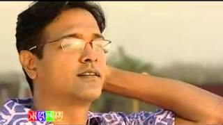 BANGLA SONG ASIF 2012