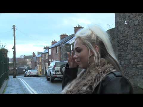 Limerick Youth Service, Abbey Youth -