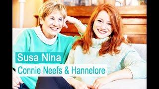Susa Nina - Connie Neefs & Hannelore