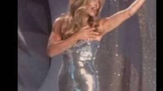 Dalida - Mama(Una vecchia canzone della cantante italo-francesce cover di una nota canzone di Cher.Una drammatica interpretazione come solo la voce della Gigliotti poteva ..., 2008-02-21T14:44:01.000Z)