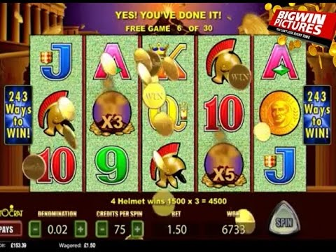 Win Spin Win Slots | All Slot Machines Divided By Provider Online