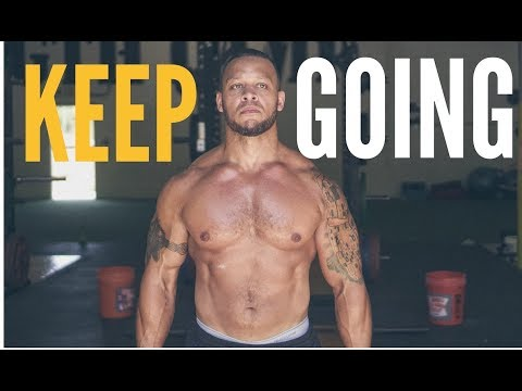 Strength Camp - Top YouTube Videos