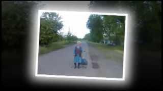 Моя Софиевка  г Красный Луч(, 2015-10-14T17:47:36.000Z)