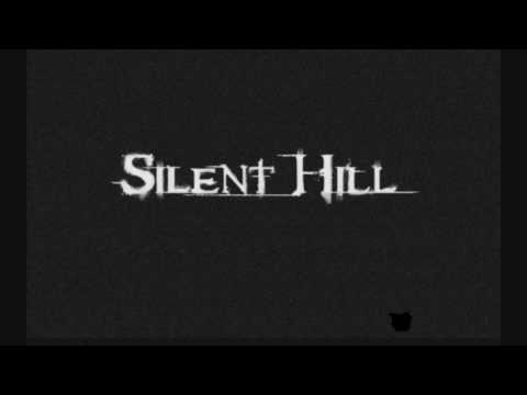 Silent Hill: Downpour - Main/Trailer Soundtrack [E3 2010 Trailer Music Rip]