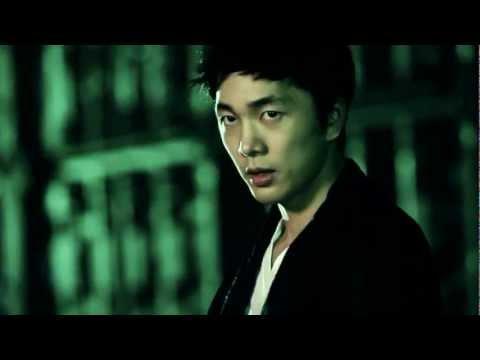 Block B - Movie's Over MV