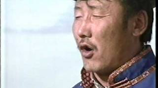 6 methods of the khoomii(Throat Singing)