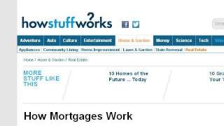Video How To Calculate Mortgage Payments download MP3, 3GP, MP4, WEBM, AVI, FLV Juli 2018