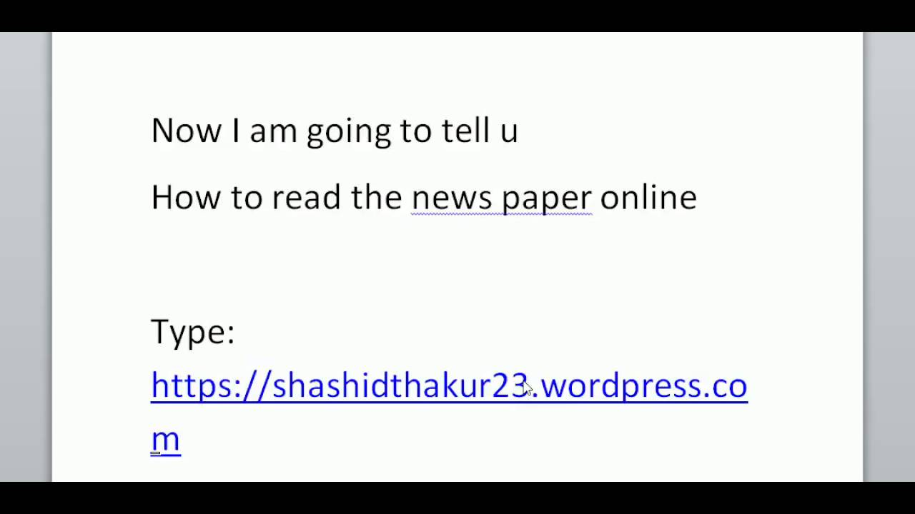 online reading of news paper daily for competitive exams online reading of news paper daily for competitive exams