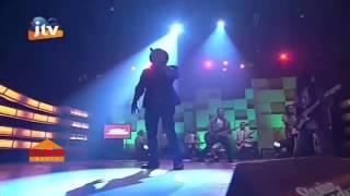 MONATA Live JTV (Stasiun Dangdut) Shodik - Monata Mania Indonesia